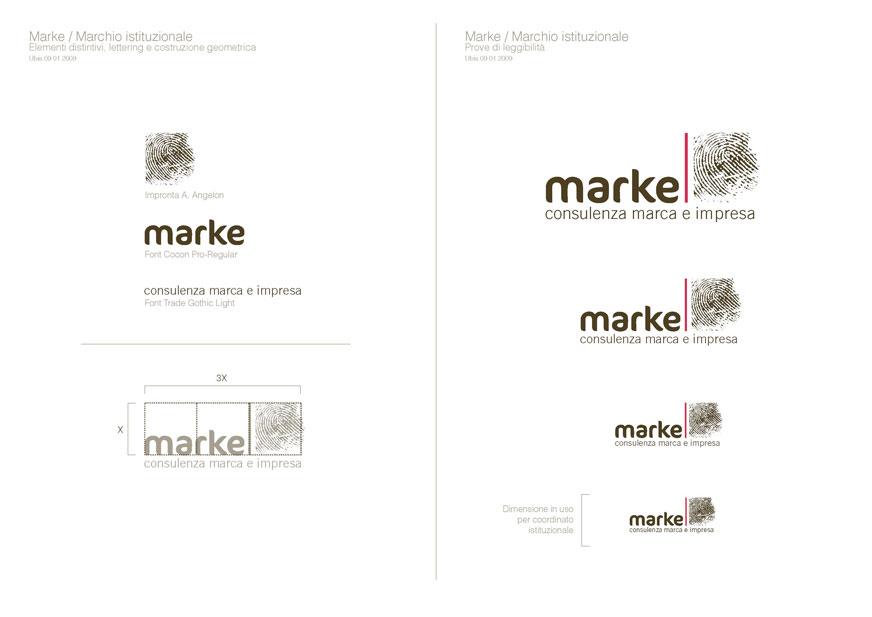 MARKE_Marchio