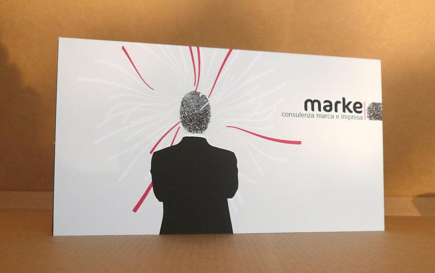 MARKE_SLIDE_09