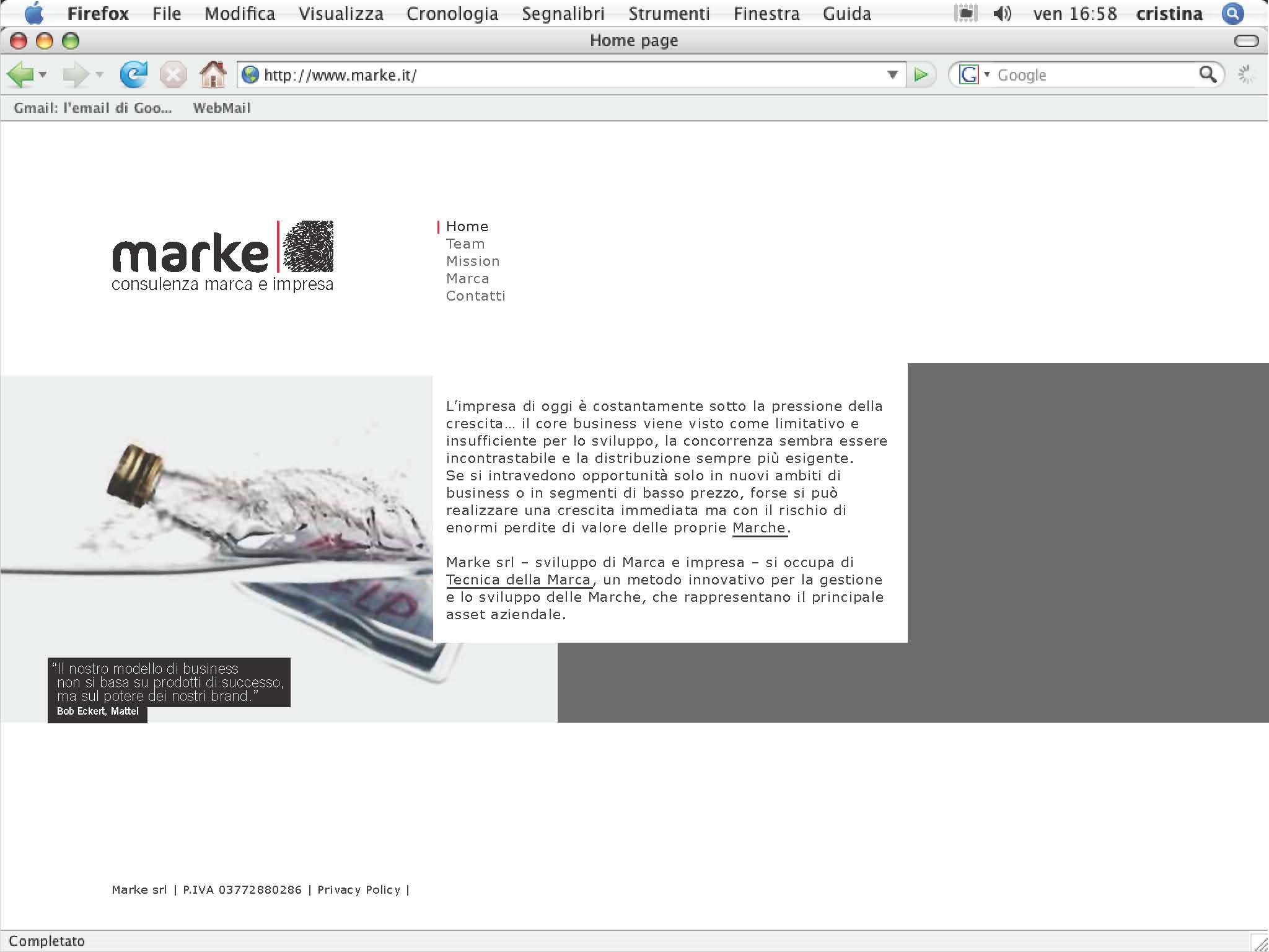 MARKE_Web-01_Pagina_4