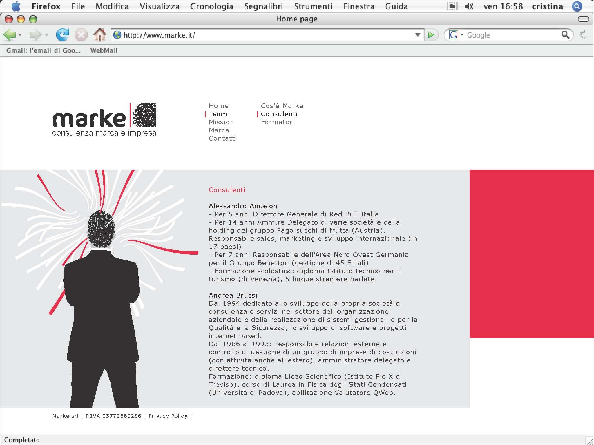 MARKE_Web-01_Pagina_5