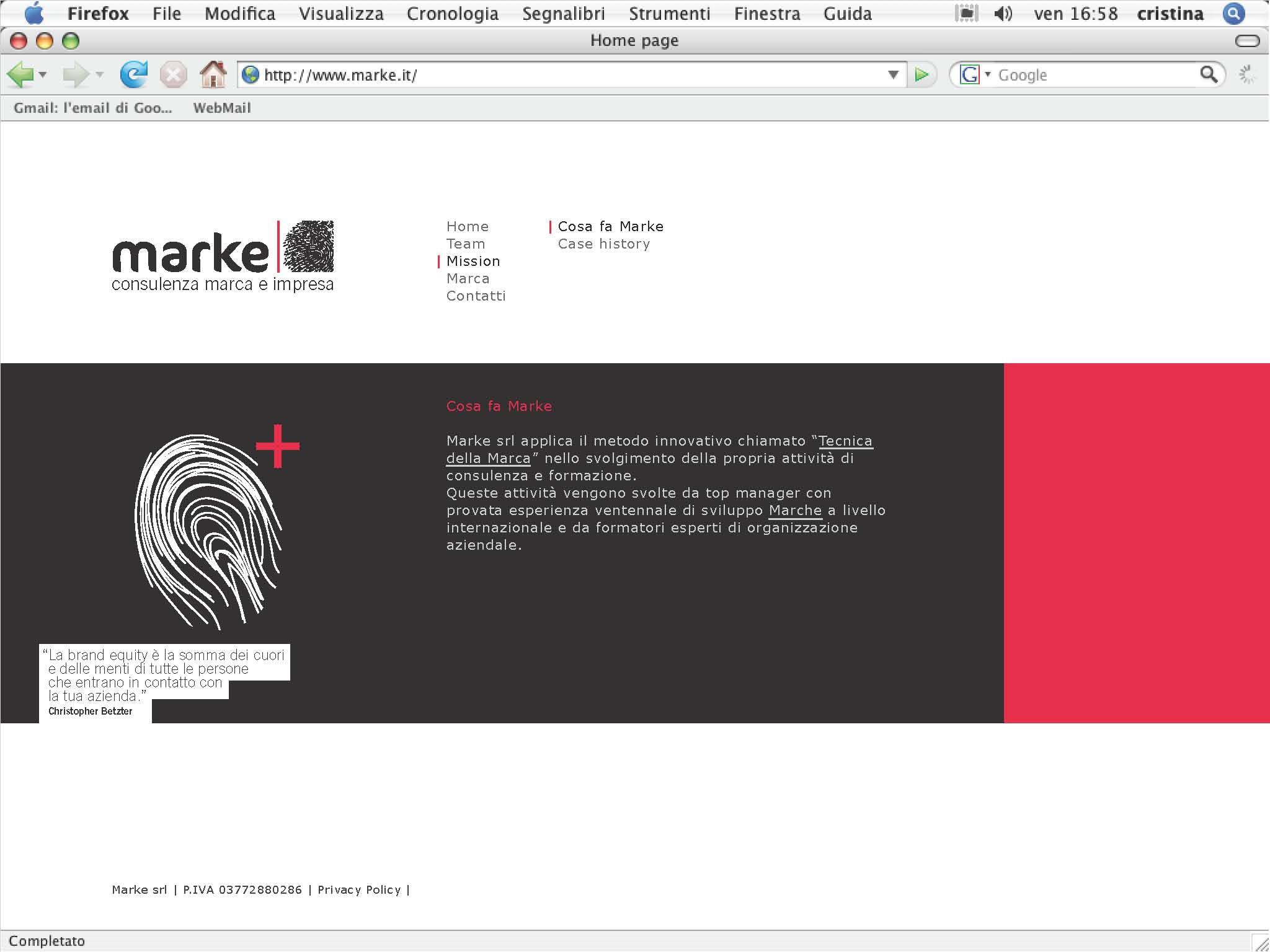 MARKE_Web-01_Pagina_6
