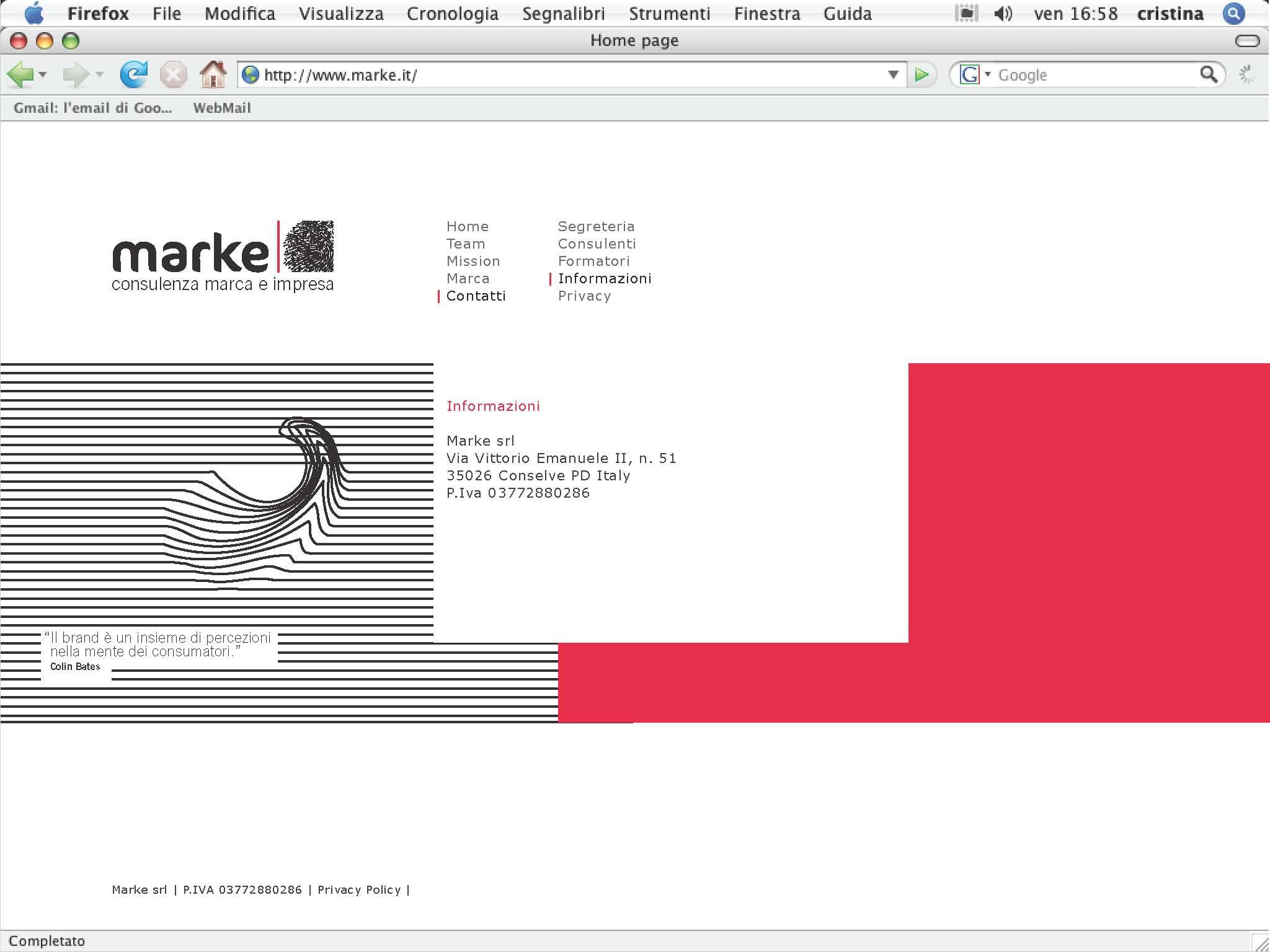 MARKE_Web-01_Pagina_9