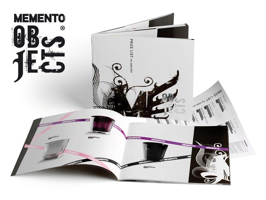 MEMENTO_OBJECTS_01