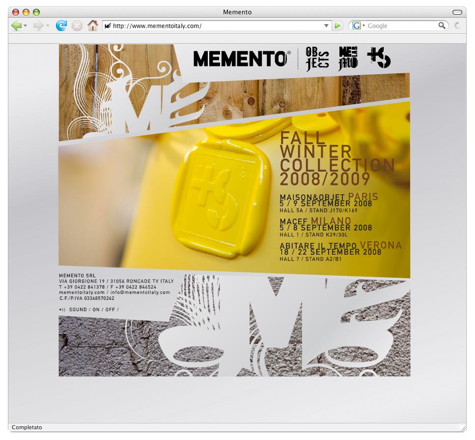 MEMENTO_WEB_01