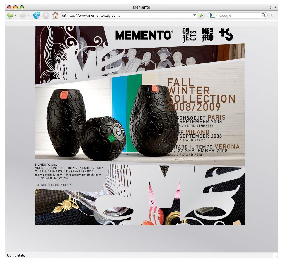 MEMENTO_WEB_02