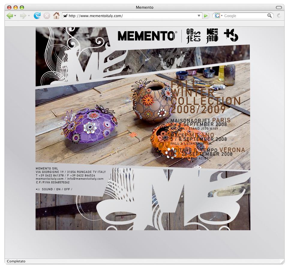 MEMENTO_WEB_03