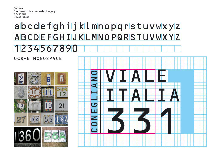 VIALE_ITALIA_01