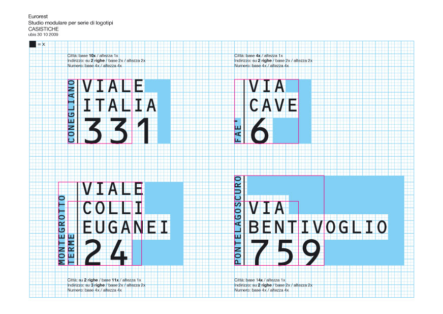 VIALE_ITALIA_02
