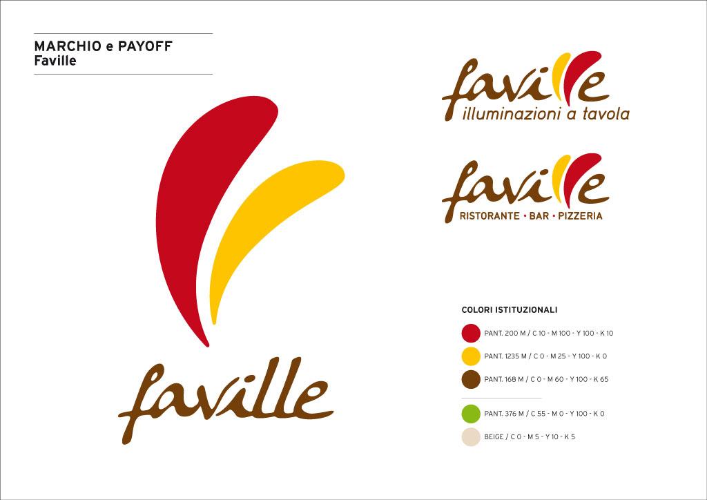 FAVILLE_PROGETTO-1