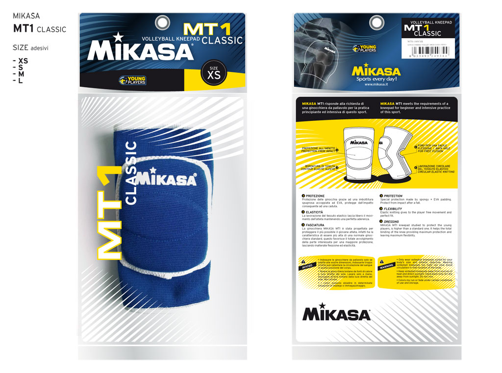 MIKASA_MT1_CLASSIC