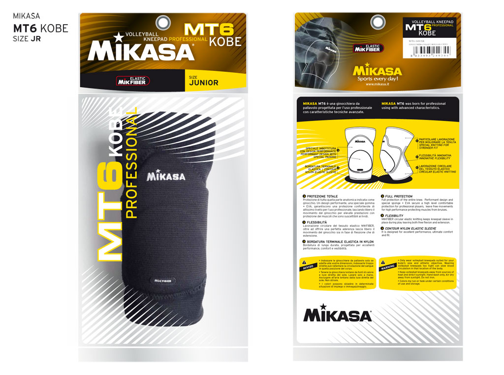 MIKASA_MT6_KOBE