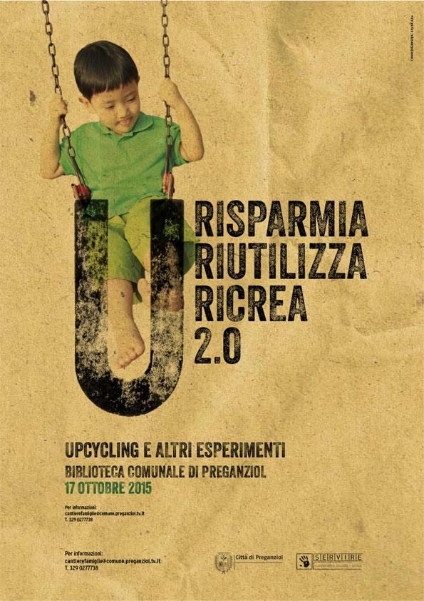 CentroDonna_UP_Manifesto-A3_02-02
