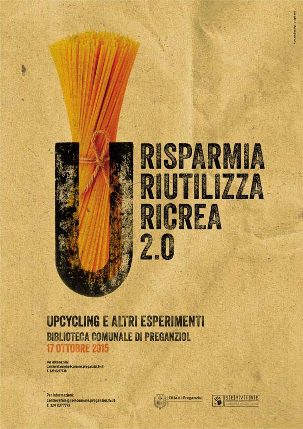 CentroDonna_UP_Manifesto-A3_02-03