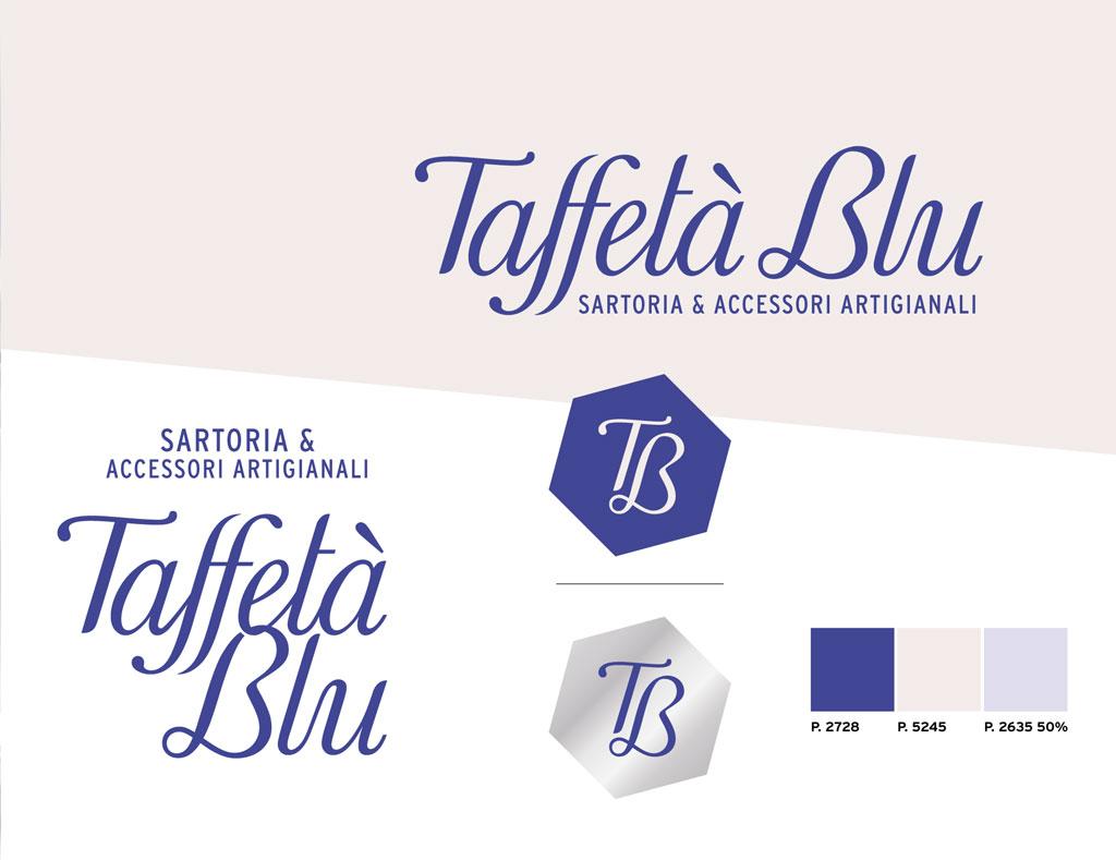 TAFFETA_01