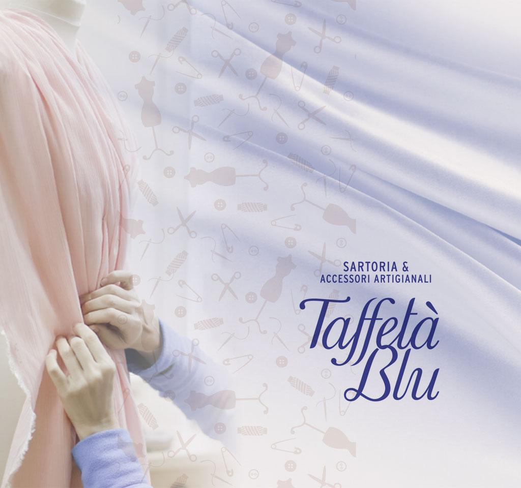 TAFFETA_02