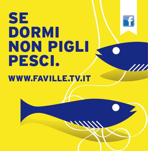FAVILLE_ADV_EXE-01