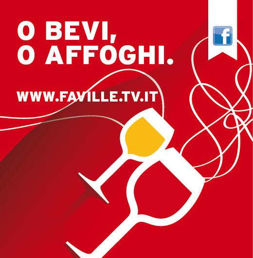 FAVILLE_ADV_EXE-02