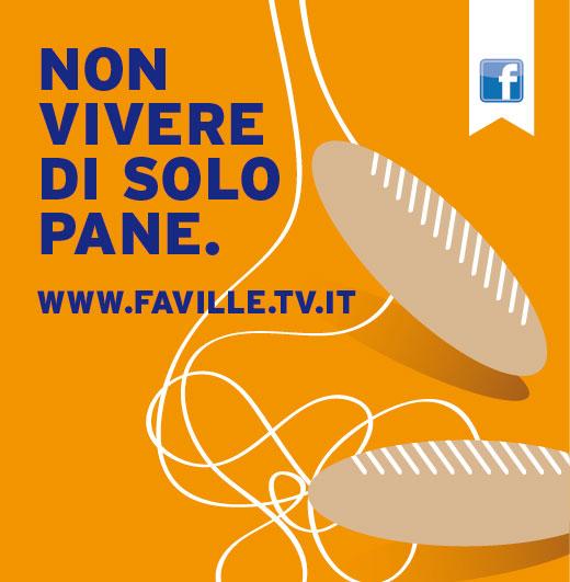 FAVILLE_ADV_EXE-03