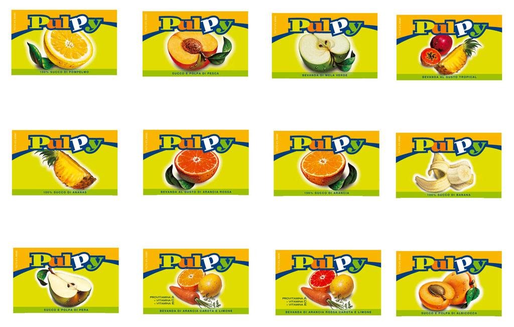 PULPY_02
