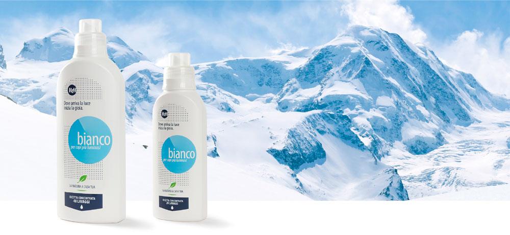 HtH_1000x460-BIANCO