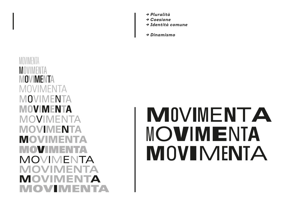 MOVIMENTA-3